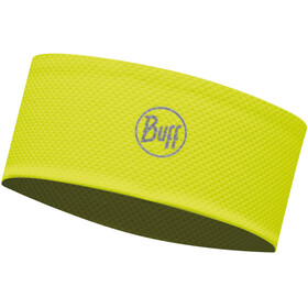Buff Fastwick Headwear yellow